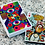 Thumbnail: Playing Arts Future Edition Chapter 2 Playing Cards