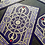 Thumbnail: Wicked Tales Playing Cards by Giovanni Meroni