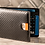 Thumbnail: FPS Wallet Black by Magic Firm