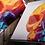 Thumbnail: Memento Mori Genesis Playing Cards (GV $4)