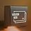Thumbnail: Vision Box 2.0 by João Miranda Magic