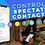 Thumbnail: CONTACTUM by Magic Pro Ideas