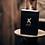 Thumbnail: X Deck (Black) Playing Cards by Alex Pandrea (GV $2)