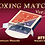 Thumbnail: Boxing Match 2.0 by Katsuya Masuda