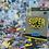 Thumbnail: Super NOC V2 : BATNOCs Playing Cards