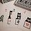 Thumbnail: Shiba Seigaiha Playing cards