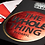 Thumbnail: The (W)Hole Thing PARLOR by DARYL