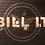 Thumbnail: Bill It by SansMinds Creative Lab