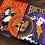 Thumbnail: Bicycle Vampire The Darkness Playing Cards