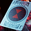 Thumbnail: Black Widow Playing Cards (GV $3)