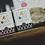 Thumbnail: Card College (Red) Playing Cards by Robert Giobbi and TCC Presents Mug set