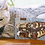 Thumbnail: Meow Star Playing Cards by Bocopo