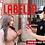 Thumbnail: LABELED by Taiwan Ben
