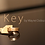 Thumbnail: The Key by Wayne Dobson (GV $25)