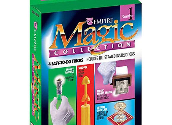 Empire Magic Collection Kit #1