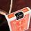 Thumbnail: Bicycle Orange Playing Cards