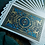 Thumbnail: Limited Edition Abandoned Deluxe Playing Cards by Dynamo