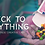 Thumbnail: Deck To Anything by SansMind (Preowned)