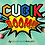 Thumbnail: CUBIK BOOM by Gustavo Raley