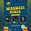 Thumbnail: MISMADE BONES by Magic and Trick Defma (GV $12)
