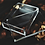 Thumbnail: Crystal Playing Card Display Case By TCC
