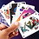 Thumbnail: Playing Arts Future Edition Chapter 1 Playing Cards