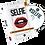 Thumbnail: SELFIE by Simon R. Stefan & Alex Pandrea (Preowned)