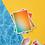 Thumbnail: NOC Beach Bar Playing Cards (GV $3)