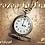 Thumbnail: Frozen In Time NEW EDITION by Katsuya Masuda