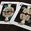 Thumbnail: Bicycle Barclay Mountain Playing Cards Set (2 Decks) -  (GV $12)