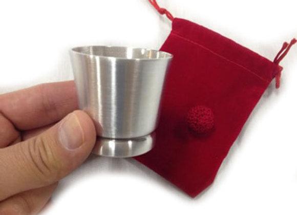 Chop Cup - Mini (Ickle Pickle)