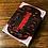 Thumbnail: Edo Karuta (DAIMYO) Playing Cards