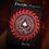 Thumbnail: Falcon Razors Throwing Cards Mug set