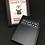 Thumbnail: Expert At The Card Table Card Clip (Black) by Magic Square (GV $6)