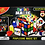 Thumbnail: Rubik Perplexing Magic Set by Fantasma Magic