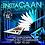 Thumbnail: instaCAAN by Joel Dickenson