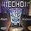 Thumbnail: Echo by Curtis Kam (GV $13)
