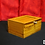 Thumbnail: Jewel Box Prediction