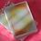 Thumbnail: Malibu Zuma Beach Playing Cards (GV $4)
