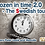 Thumbnail: Frozen In Time Swedish by Katsuya Masuda (GV $12)