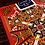 Thumbnail: Bicycle Vampire The Blood Playing Cards