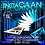 Thumbnail: instaCAAN by Joel Dickinson (Preowned)