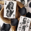 Thumbnail: Archaios Muthos Playing Cards
