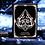 Thumbnail: DOTA 2 Series 1 Playing Cards (Black) Mug set