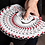 Thumbnail: Cardistry Fanning (White) Playing Cards (GV $2)