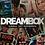 Thumbnail: DREAM BOX by JOTA