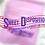 Thumbnail: Sweet Disposition by Luke Oseland & OseyFans (GV $6)
