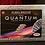 Thumbnail: Quantum Coins (US Quarter) by Greg Gleason and RPR Magic