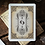 Thumbnail: Limited Moonshine Vintage Elixir Playing Cards (GV $6)