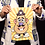 Thumbnail: Mr. P / Magic Restored Potato (Pirate) by Magic & Trick